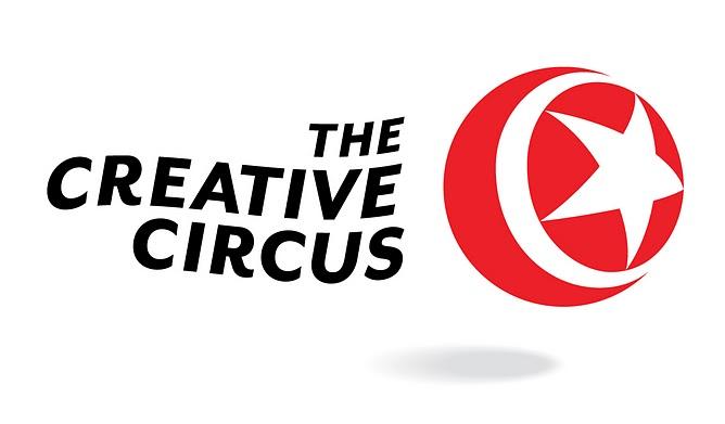 creative circus logo.jpg