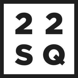 22squared