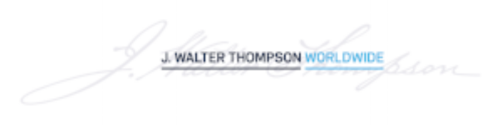 j-walter-thompson-jwt-logo-horizontal-white.png