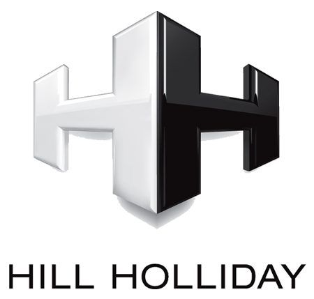 Hill_holliday_logo.png