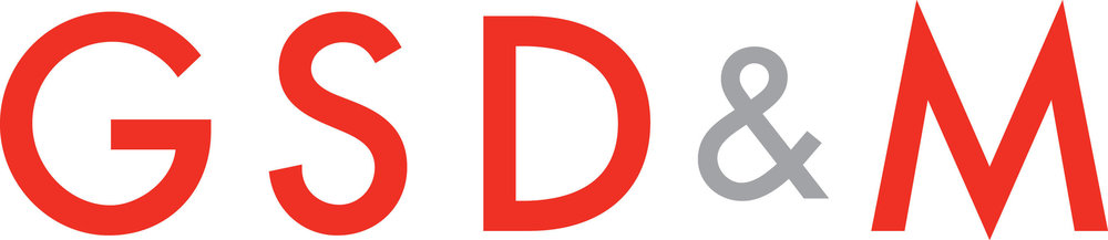ddb-logo-01.jpg