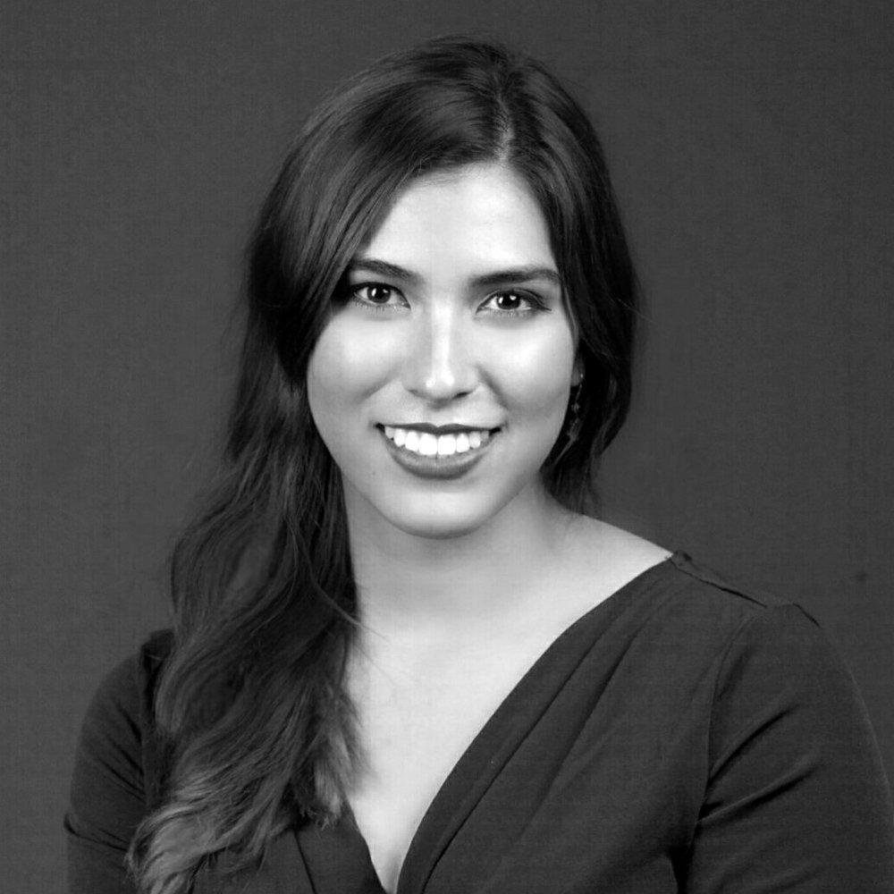 StephanieRodriguez-VargasRe.jpg