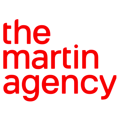 The Martin Agency Inc..png
