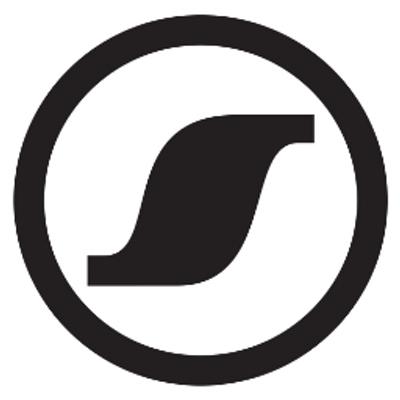 Swirl Inc.png