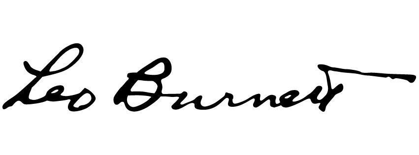 leo-burnett-logo.jpg