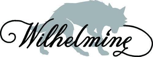 Wolf & Wilhelmine.jpg