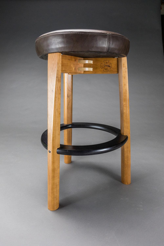 bar stool 2017