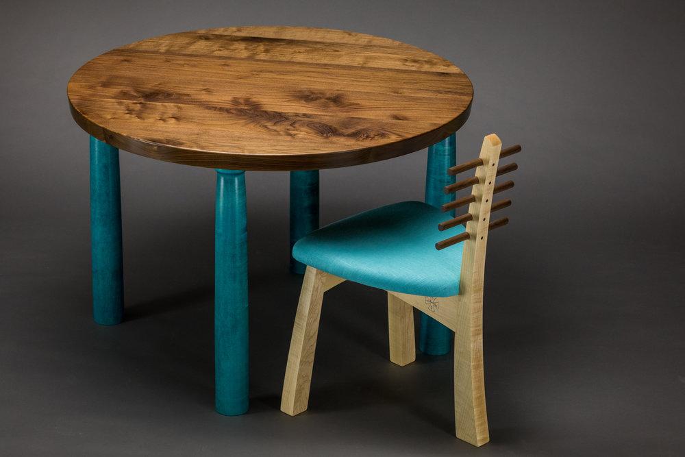 Charmant Todd Bradlee Furniture