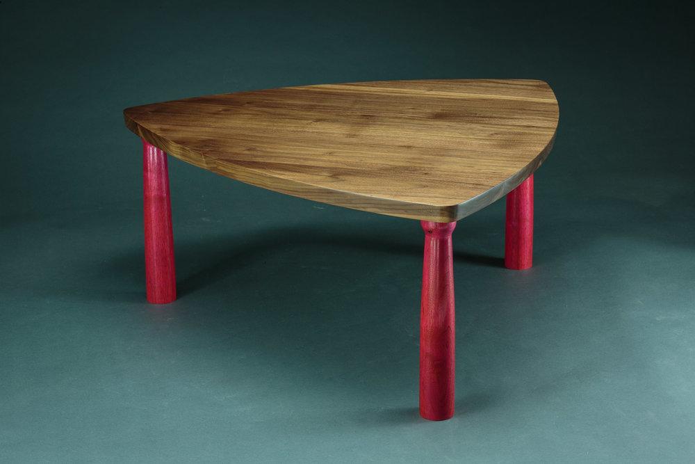 Superieur Todd Bradlee Furniture