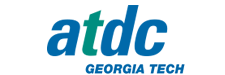 atdc_logo.png