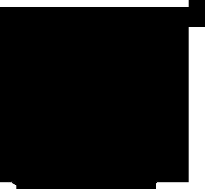 EA_logo_vect.png