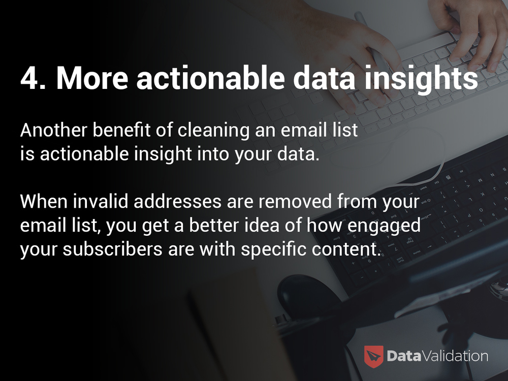 4-more-actionable-data-insights.jpg