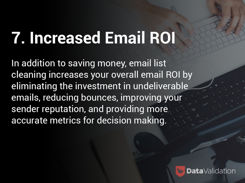 7-increased-email-roi.jpg