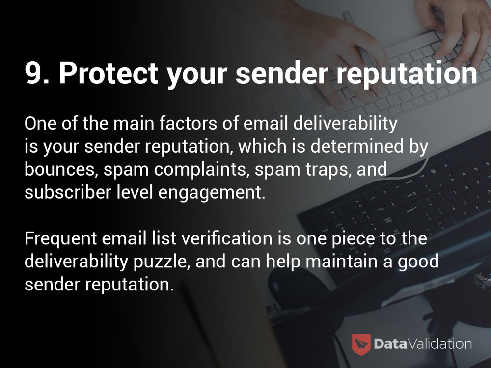 9-protect-sender-reputation.jpg