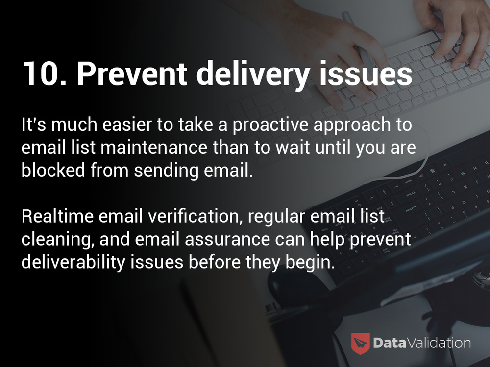 10-prevent-delivery-issues.jpg