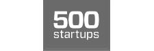 500_logo copy.png