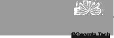 fp_logo copy.png