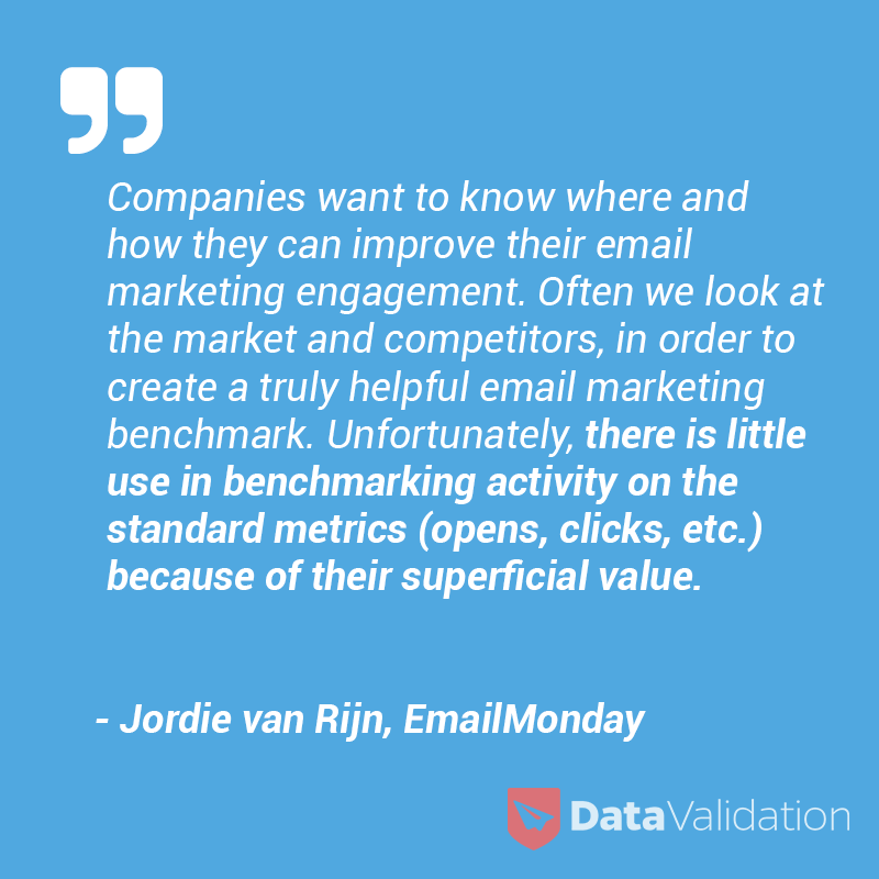 fewer-subject-line_jordie-van-rijn_emailmonday.png