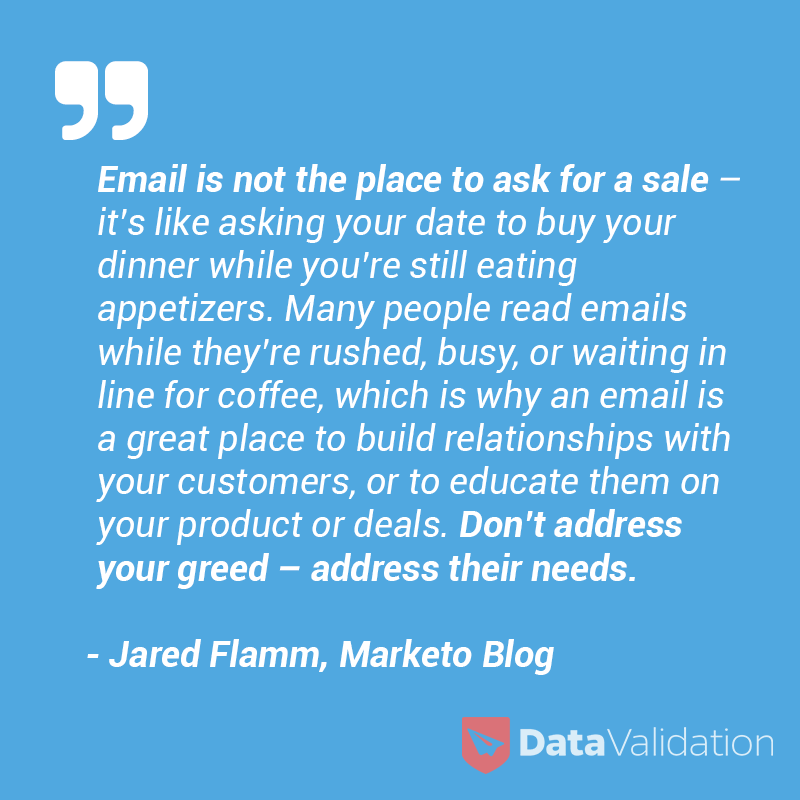 fewer-subject-line_jared-flamm_marketo.png