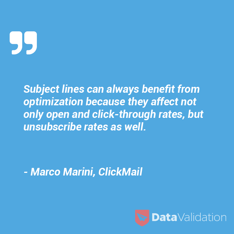 fewer-subject-line_marco-marini_clickmail.png