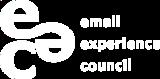 eec-logo_white.png