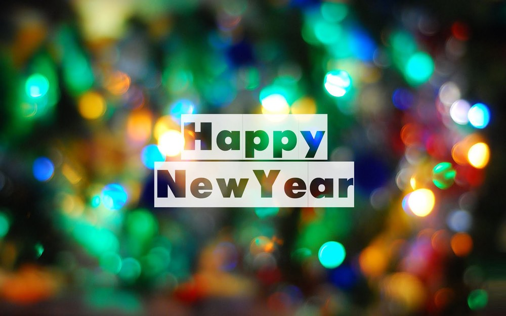 wallpapers-hd-happy-new-year-2014-3d-happy-new-year-2014-wallpaper-17146-hd-widescreen-wallpapers.jpg
