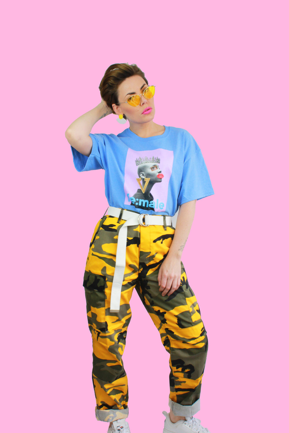 yellowcamotrousershipsterfemalestoreunisex.jpg