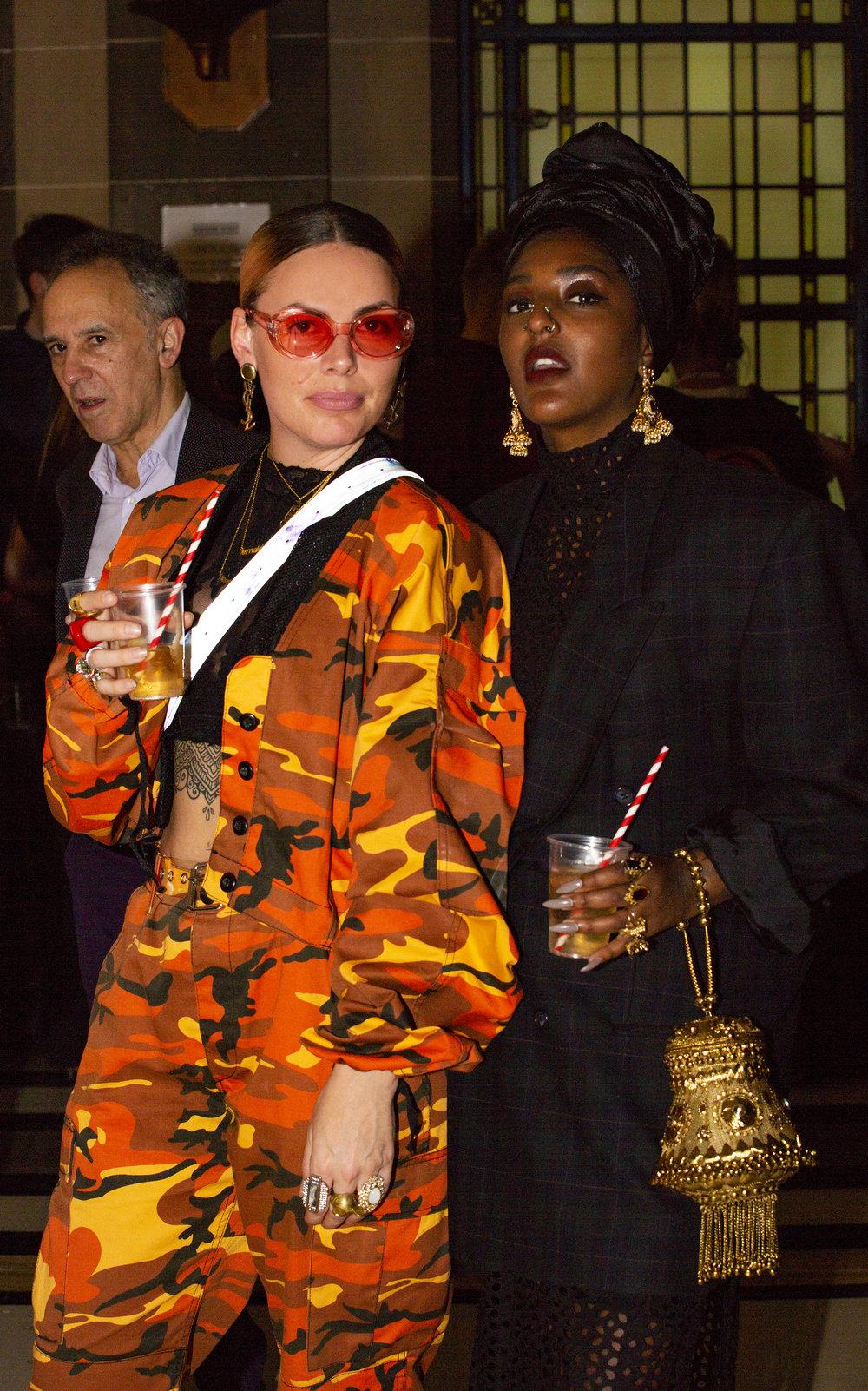 fashionweek2018lfwfashionscoutorangecamo.jpg