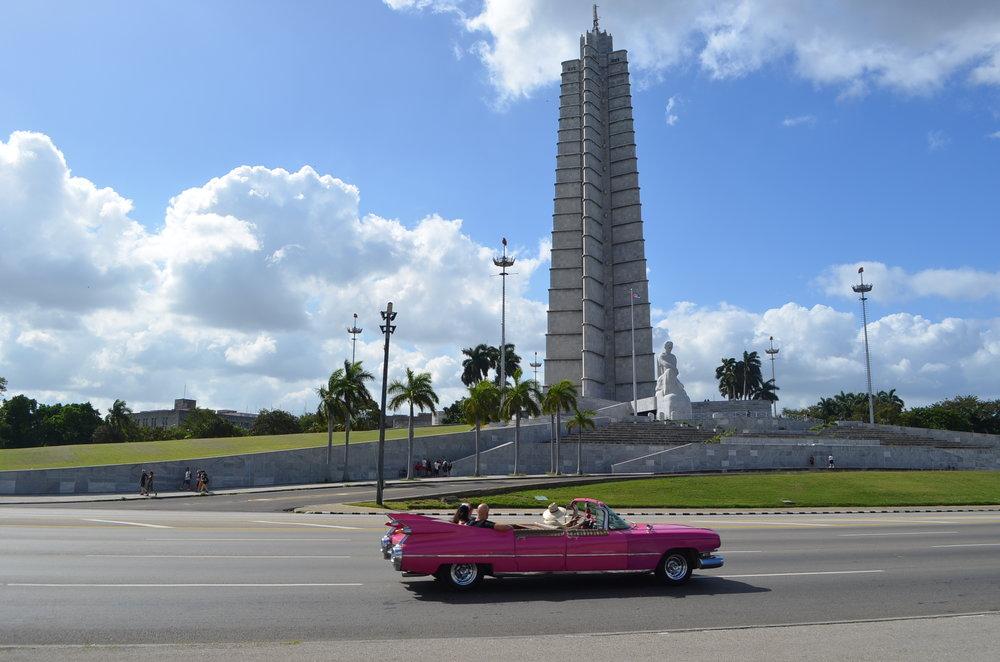 Cuba_0379.JPG