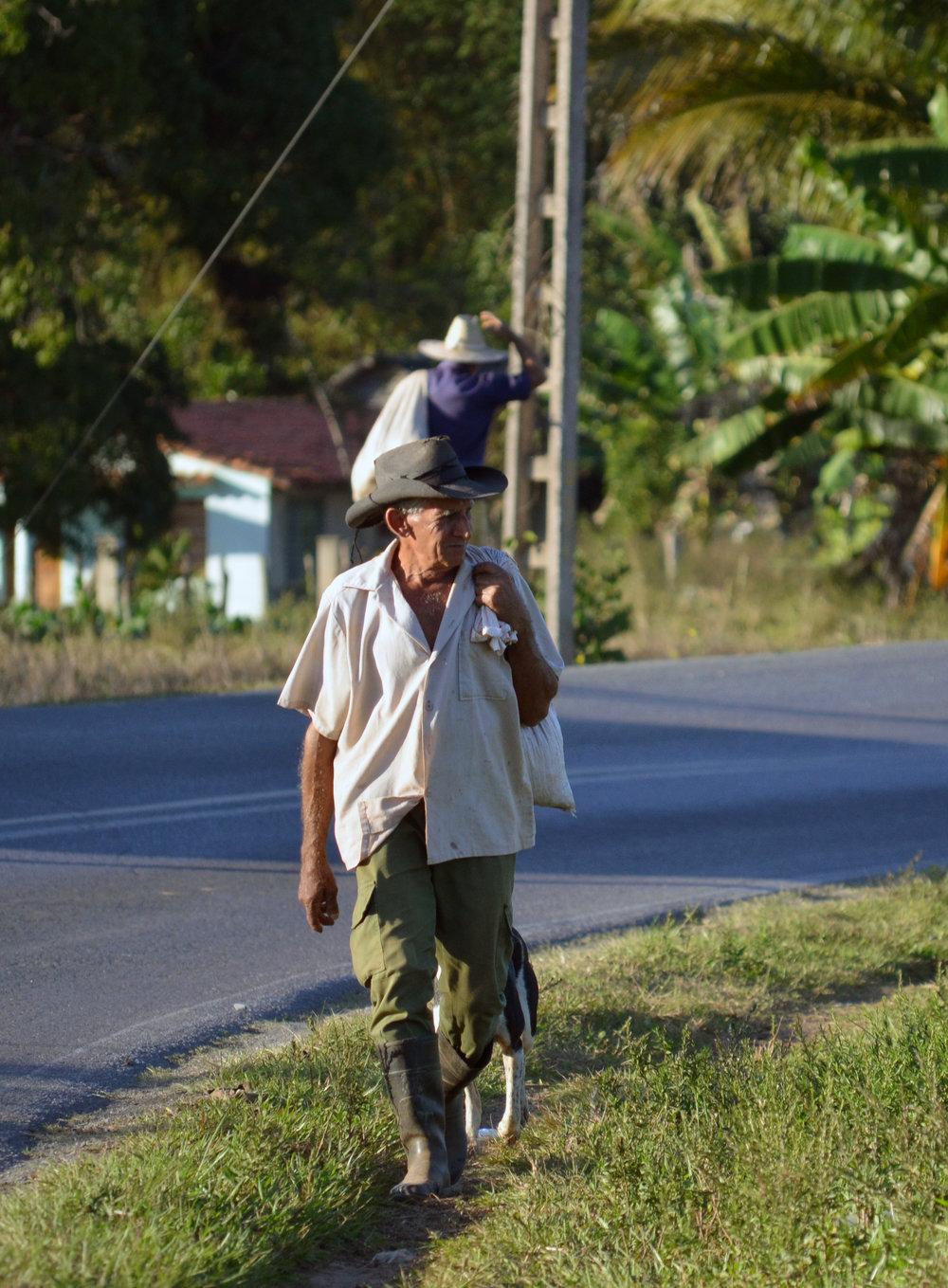 Cuba_0631.JPG