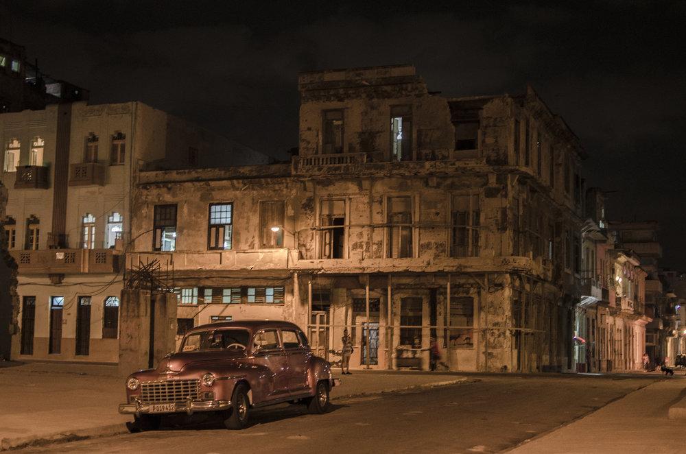Cuba_1054.jpg