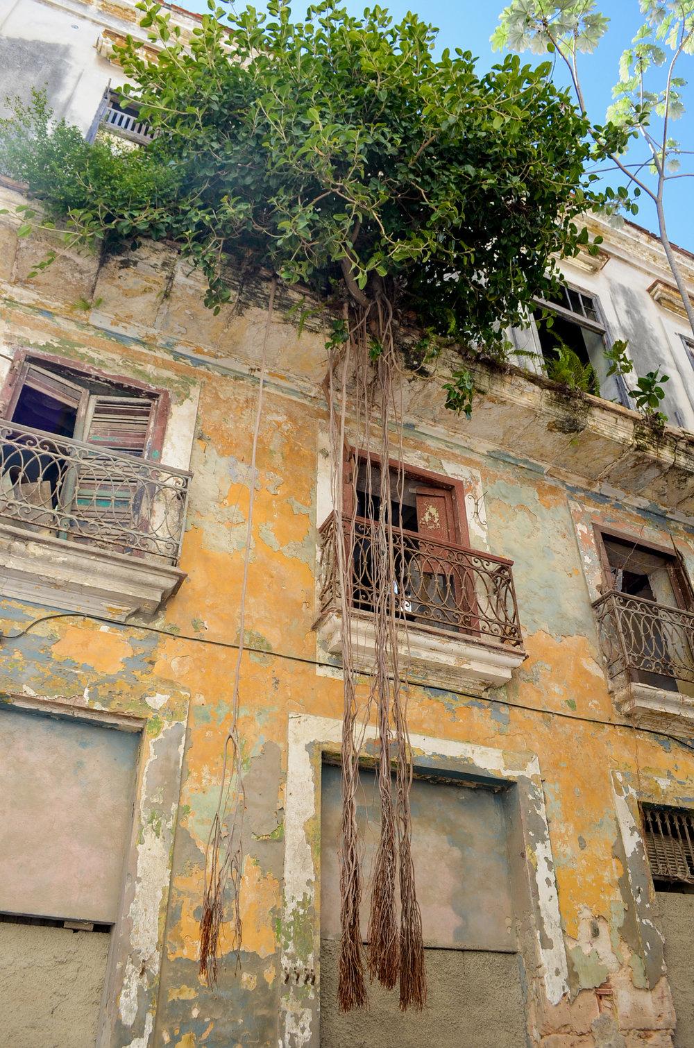 Cuba_0190.JPG