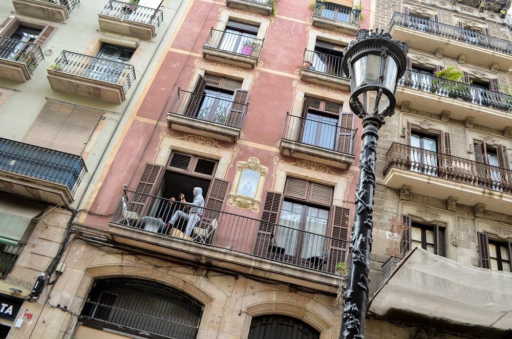 Spain_465.JPG