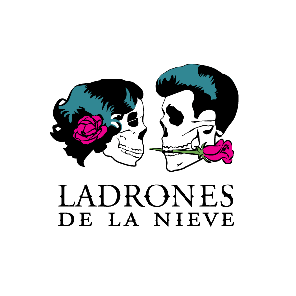 Ladrones_identity mark.jpg