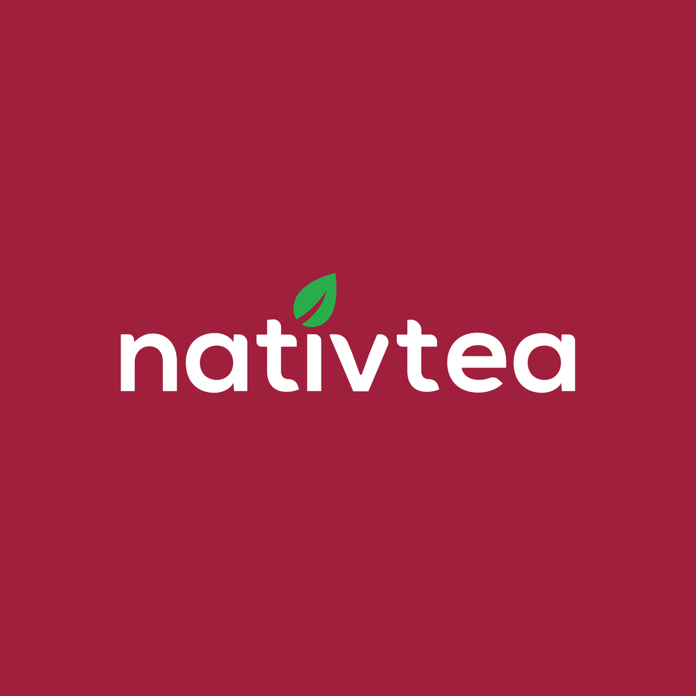 nativtea_sq_rgb.png
