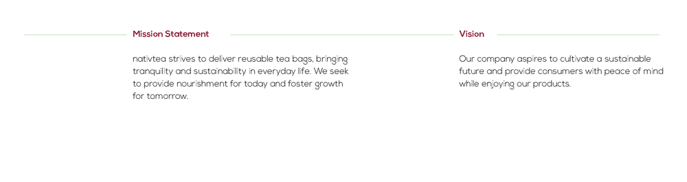 nativtea_brand identity_Page_03.png
