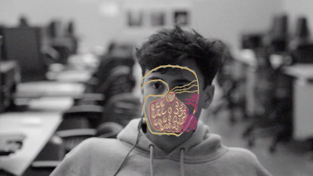 mask student 2.jpg