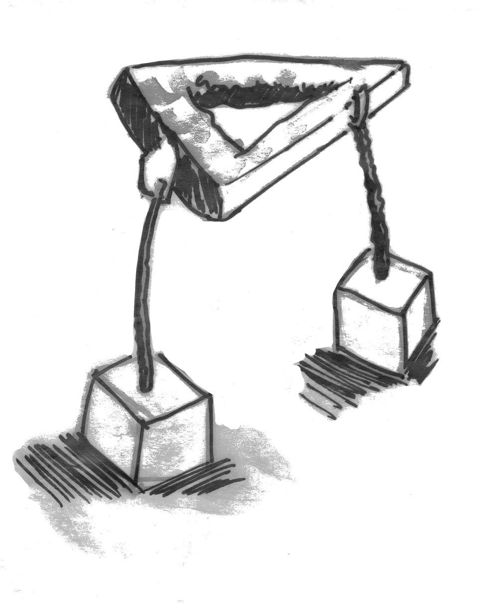 Autonomous Wall Climber
