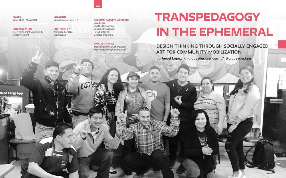 Transpedagogy_alopez_v2 cover.jpg