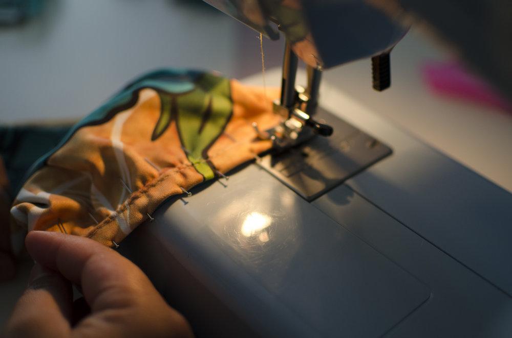 bandana_sewing_8.jpg