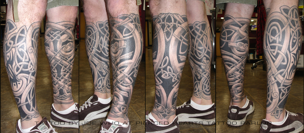 Celtic_Dogs_tattoo_joe_who_08.jpg