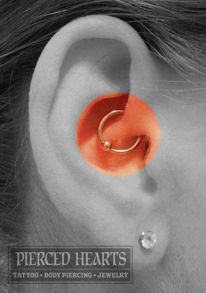 Piercing options pierced hearts tattoo parlor for Pierced hearts tattoo parlor