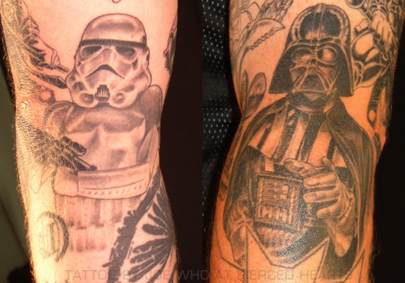 Joe_Who_Vader_Stormtrooper_Tattoo.jpg