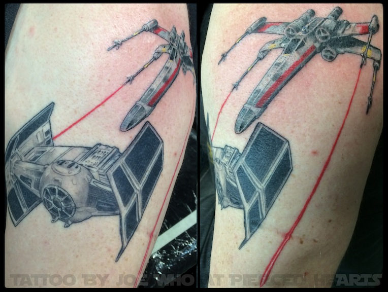 TIE_Xwing_Tattoo_Joe_Who.jpg