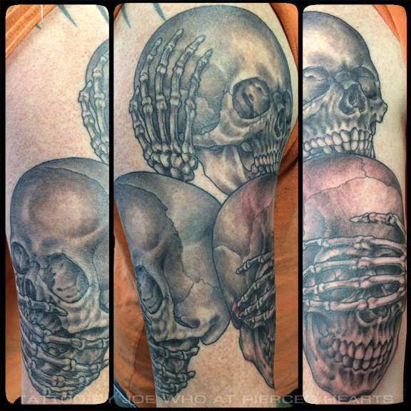 Skulls_Tattoo_Joe_Who.jpg