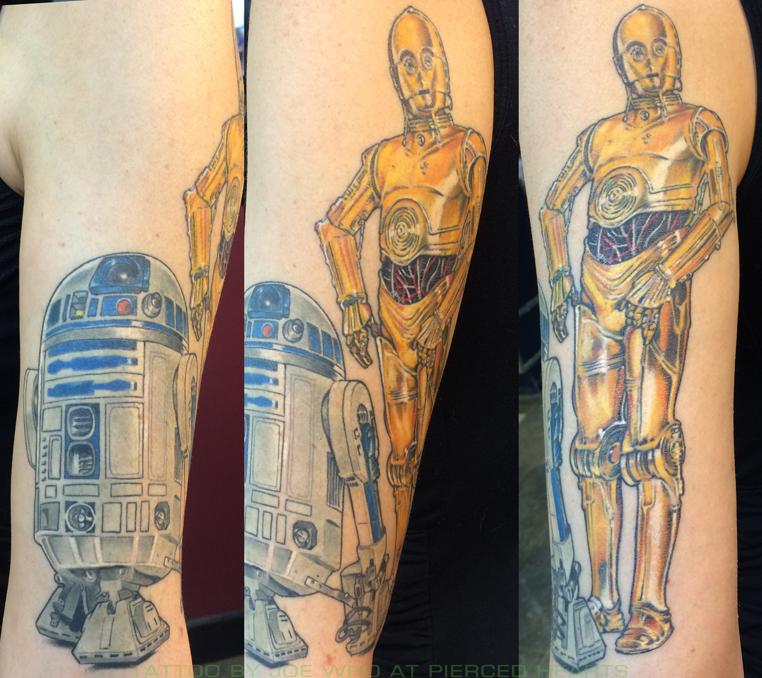 droids_tattoo_joewho_web.jpg
