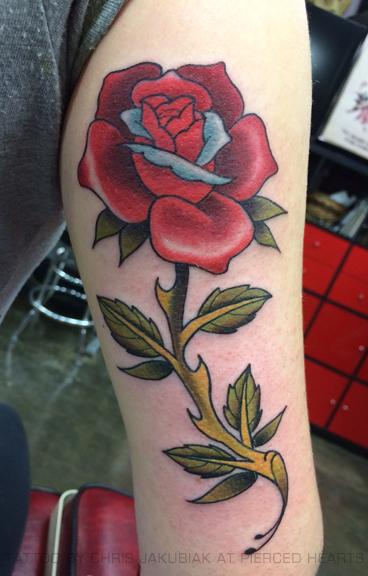 jak_rose_tattoo.jpg