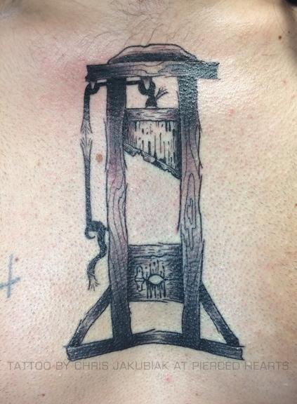 jak_guillotine_tattoo.jpg