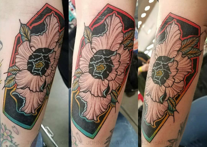 Krystal_coffin_flower.jpg