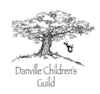Danville Children's Guild